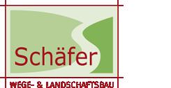 Landschaftsgärtner Karlsruhe landschaftsgärtner karlsruhe schäfer wege landschaftsbau